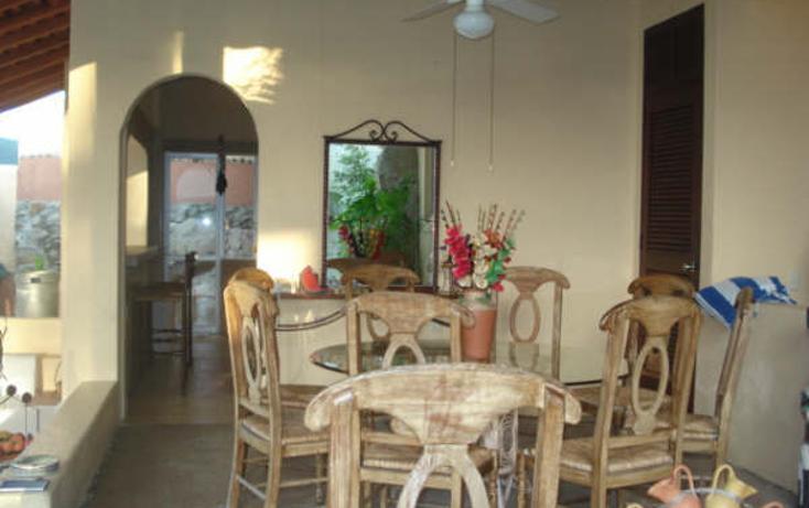Foto de casa en renta en  , marina brisas, acapulco de juárez, guerrero, 577192 No. 20