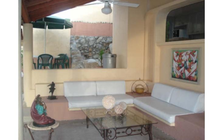 Foto de casa en renta en, marina brisas, acapulco de juárez, guerrero, 577192 no 21