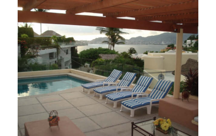 Foto de casa en renta en, marina brisas, acapulco de juárez, guerrero, 577192 no 22