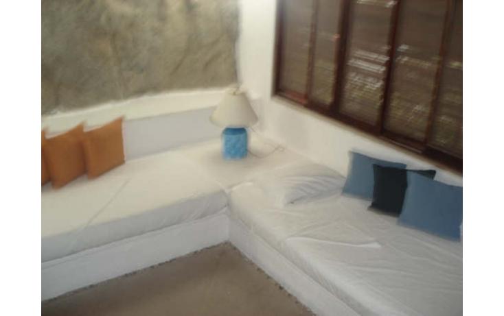 Foto de casa en renta en, marina brisas, acapulco de juárez, guerrero, 577192 no 23