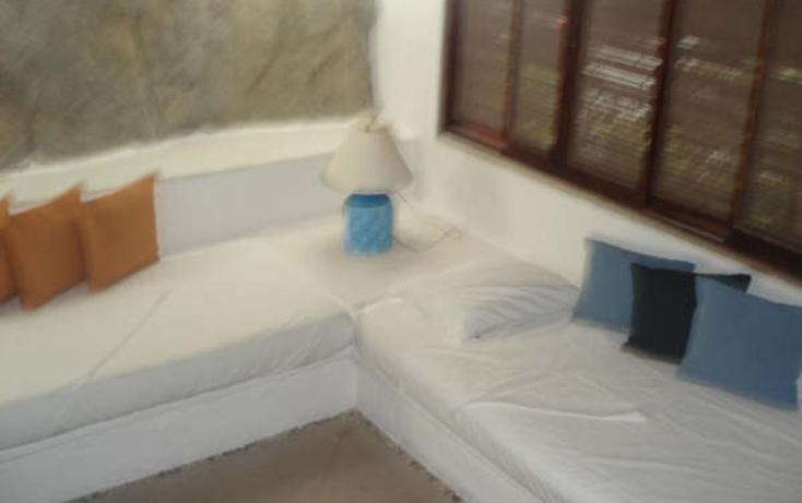 Foto de casa en renta en  , marina brisas, acapulco de juárez, guerrero, 577192 No. 23