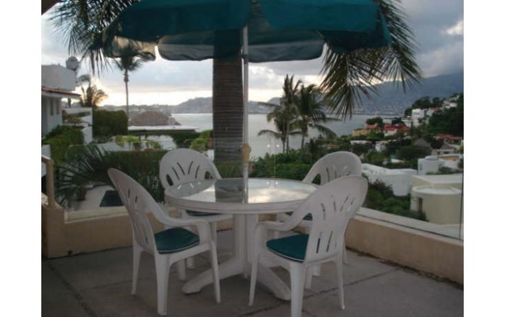 Foto de casa en renta en, marina brisas, acapulco de juárez, guerrero, 577192 no 24