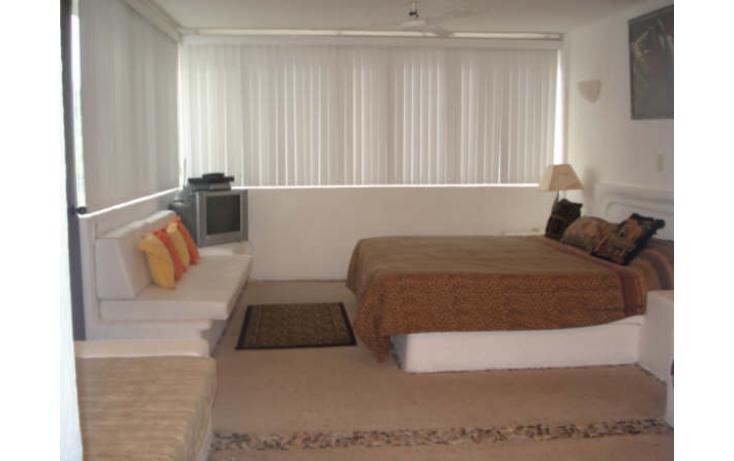 Foto de casa en renta en, marina brisas, acapulco de juárez, guerrero, 577192 no 25