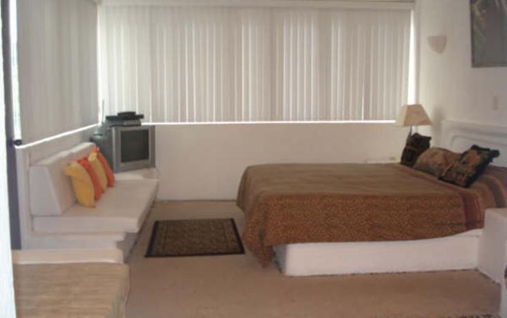 Foto de casa en renta en  , marina brisas, acapulco de juárez, guerrero, 577192 No. 25