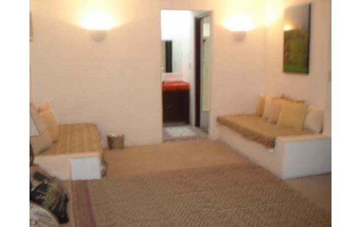 Foto de casa en renta en, marina brisas, acapulco de juárez, guerrero, 577192 no 26