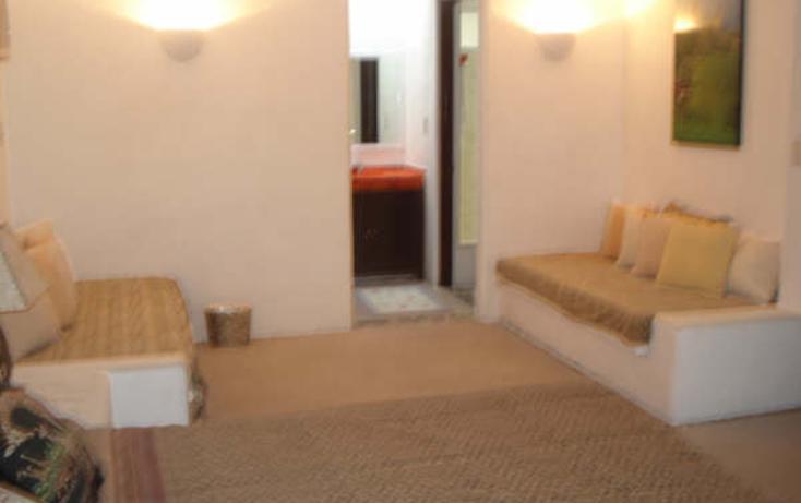 Foto de casa en renta en  , marina brisas, acapulco de juárez, guerrero, 577192 No. 26