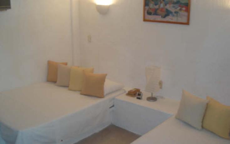 Foto de casa en renta en  , marina brisas, acapulco de juárez, guerrero, 577192 No. 27
