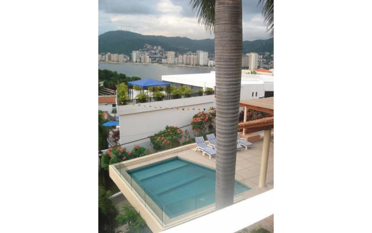Foto de casa en renta en  , marina brisas, acapulco de juárez, guerrero, 577192 No. 28