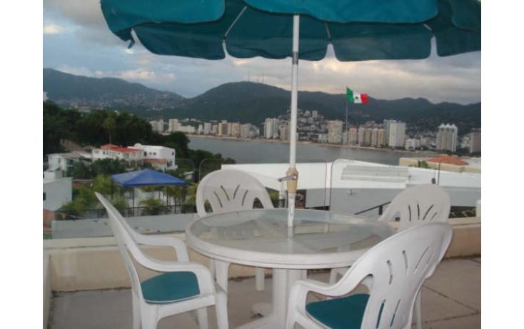 Foto de casa en renta en, marina brisas, acapulco de juárez, guerrero, 577192 no 29