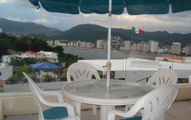 Foto de casa en renta en  , marina brisas, acapulco de juárez, guerrero, 577192 No. 29