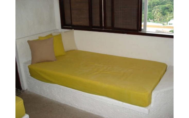 Foto de casa en renta en, marina brisas, acapulco de juárez, guerrero, 577192 no 30