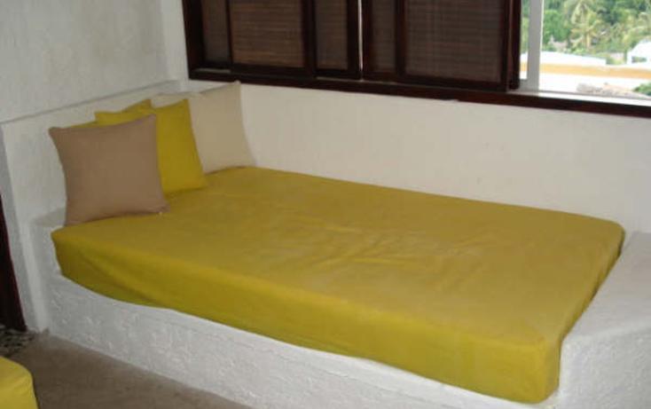 Foto de casa en renta en  , marina brisas, acapulco de juárez, guerrero, 577192 No. 30