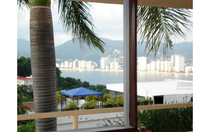Foto de casa en renta en, marina brisas, acapulco de juárez, guerrero, 577192 no 31