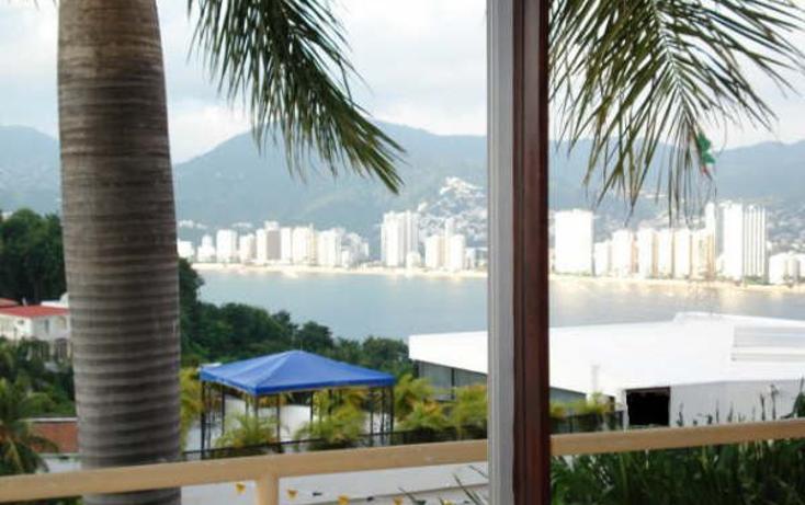 Foto de casa en renta en  , marina brisas, acapulco de juárez, guerrero, 577192 No. 31