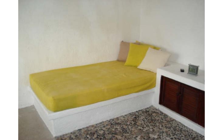 Foto de casa en renta en, marina brisas, acapulco de juárez, guerrero, 577192 no 32