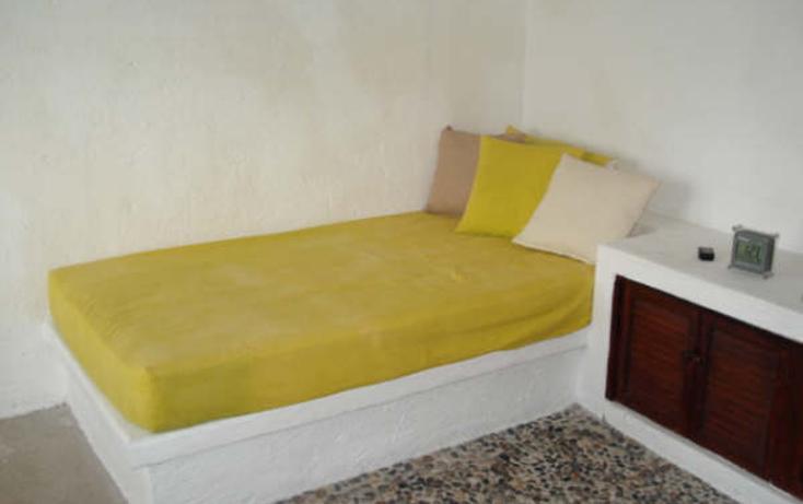 Foto de casa en renta en  , marina brisas, acapulco de juárez, guerrero, 577192 No. 32
