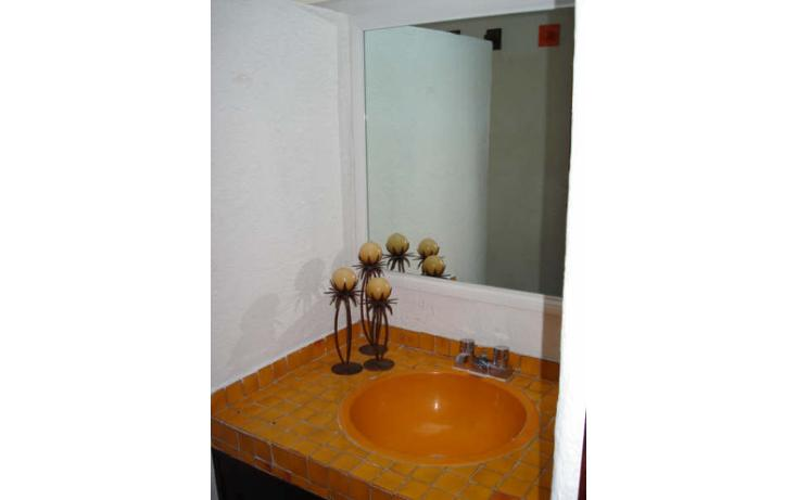 Foto de casa en renta en  , marina brisas, acapulco de juárez, guerrero, 577192 No. 33