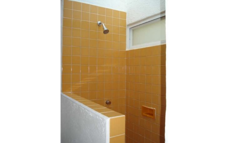 Foto de casa en renta en, marina brisas, acapulco de juárez, guerrero, 577192 no 34