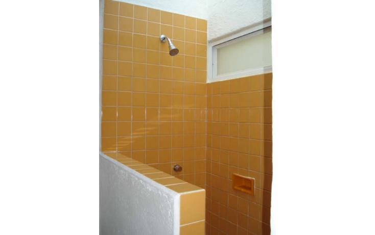 Foto de casa en renta en  , marina brisas, acapulco de juárez, guerrero, 577192 No. 34