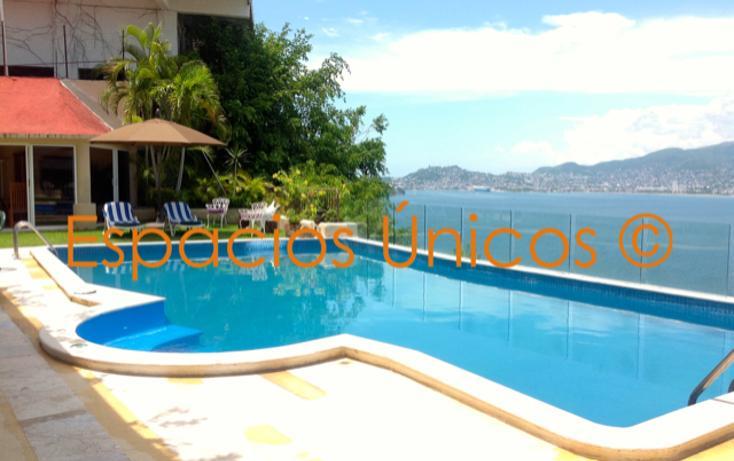 Foto de casa en renta en, marina brisas, acapulco de juárez, guerrero, 577264 no 01