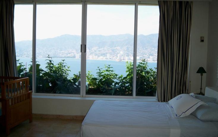 Foto de casa en renta en, marina brisas, acapulco de juárez, guerrero, 577264 no 02