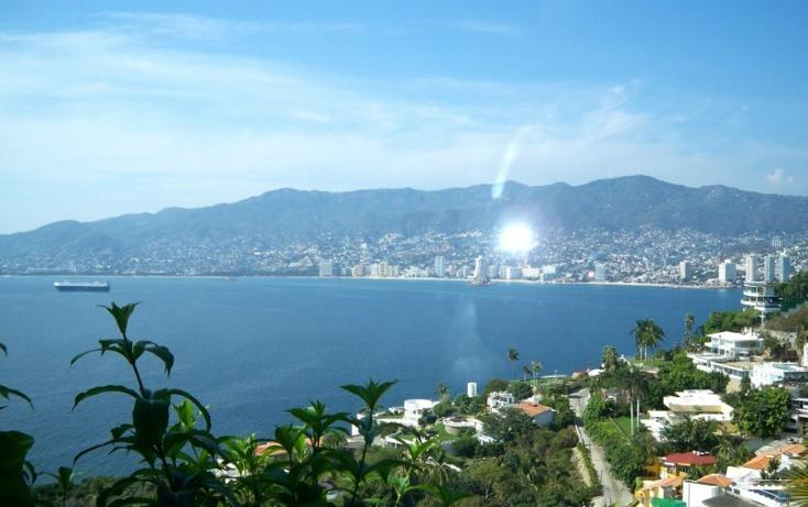 Foto de casa en renta en  , marina brisas, acapulco de juárez, guerrero, 577264 No. 03