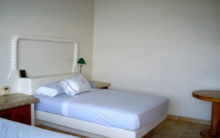 Foto de casa en renta en  , marina brisas, acapulco de juárez, guerrero, 577264 No. 04
