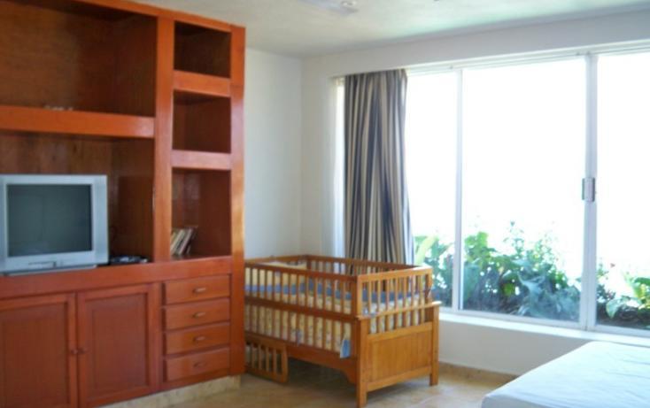 Foto de casa en renta en  , marina brisas, acapulco de juárez, guerrero, 577264 No. 05