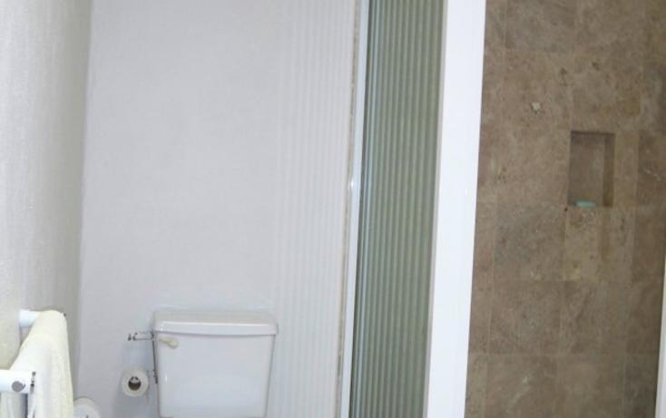 Foto de casa en renta en, marina brisas, acapulco de juárez, guerrero, 577264 no 06