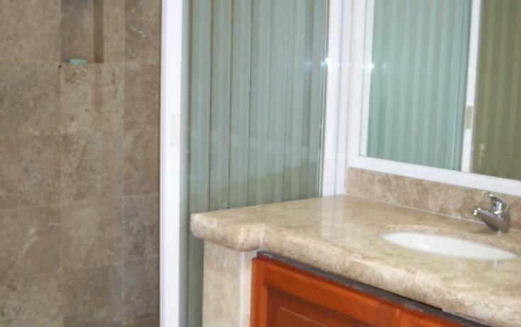 Foto de casa en renta en, marina brisas, acapulco de juárez, guerrero, 577264 no 07