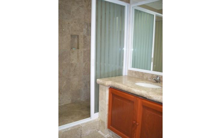 Foto de casa en renta en  , marina brisas, acapulco de juárez, guerrero, 577264 No. 07