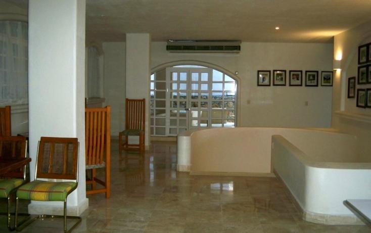 Foto de casa en renta en  , marina brisas, acapulco de juárez, guerrero, 577264 No. 08