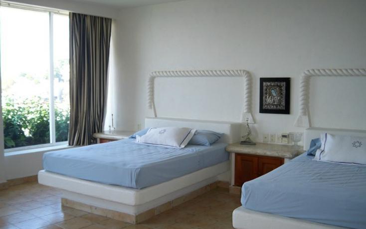 Foto de casa en renta en  , marina brisas, acapulco de juárez, guerrero, 577264 No. 09