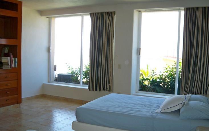 Foto de casa en renta en  , marina brisas, acapulco de juárez, guerrero, 577264 No. 10