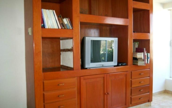 Foto de casa en renta en  , marina brisas, acapulco de juárez, guerrero, 577264 No. 11