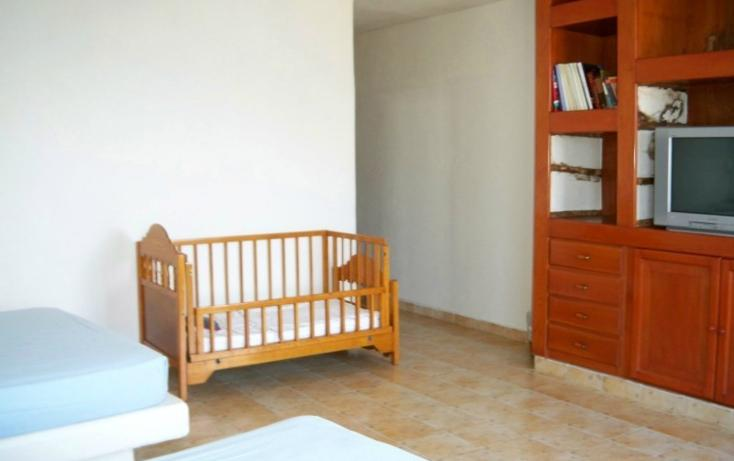 Foto de casa en renta en  , marina brisas, acapulco de juárez, guerrero, 577264 No. 12