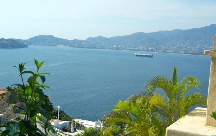 Foto de casa en renta en, marina brisas, acapulco de juárez, guerrero, 577264 no 13