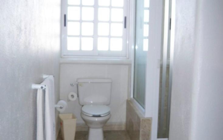 Foto de casa en renta en, marina brisas, acapulco de juárez, guerrero, 577264 no 14