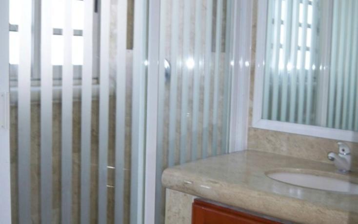 Foto de casa en renta en, marina brisas, acapulco de juárez, guerrero, 577264 no 15