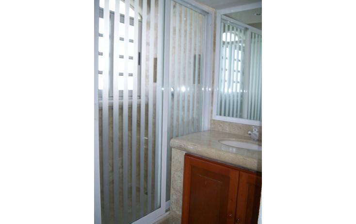 Foto de casa en renta en  , marina brisas, acapulco de juárez, guerrero, 577264 No. 15