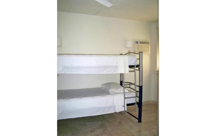 Foto de casa en renta en  , marina brisas, acapulco de juárez, guerrero, 577264 No. 16
