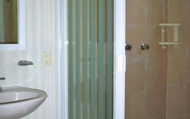 Foto de casa en renta en, marina brisas, acapulco de juárez, guerrero, 577264 no 17