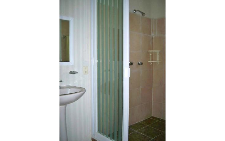Foto de casa en renta en  , marina brisas, acapulco de juárez, guerrero, 577264 No. 17