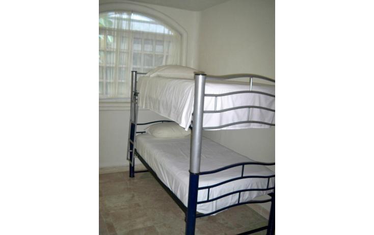 Foto de casa en renta en  , marina brisas, acapulco de juárez, guerrero, 577264 No. 18