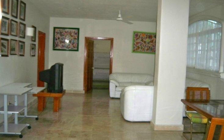 Foto de casa en renta en  , marina brisas, acapulco de juárez, guerrero, 577264 No. 20