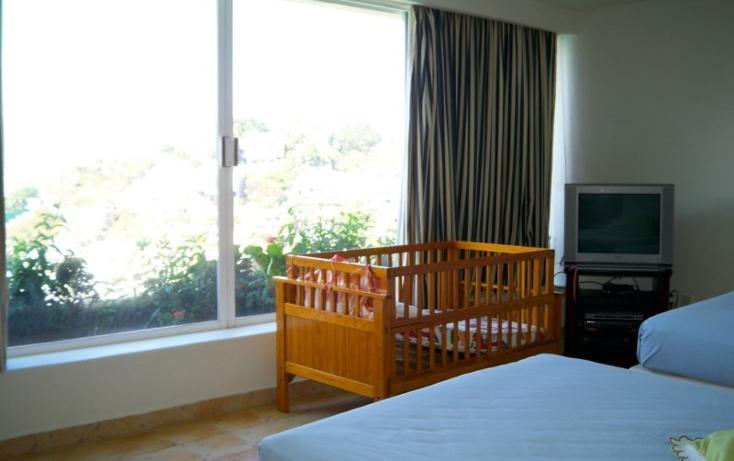 Foto de casa en renta en  , marina brisas, acapulco de juárez, guerrero, 577264 No. 21