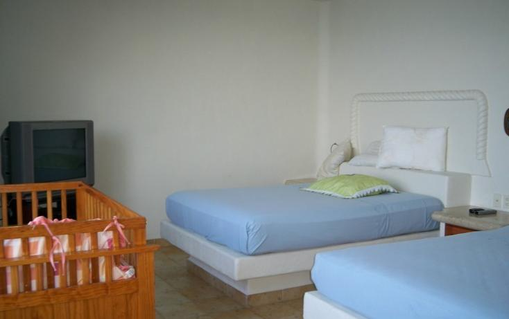 Foto de casa en renta en  , marina brisas, acapulco de juárez, guerrero, 577264 No. 22
