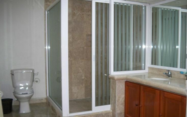 Foto de casa en renta en  , marina brisas, acapulco de juárez, guerrero, 577264 No. 24