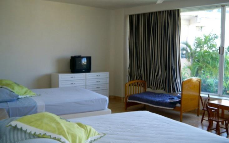 Foto de casa en renta en  , marina brisas, acapulco de juárez, guerrero, 577264 No. 25
