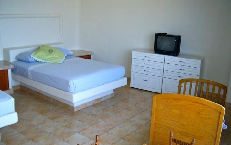 Foto de casa en renta en  , marina brisas, acapulco de juárez, guerrero, 577264 No. 26